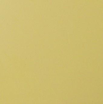 Wandtegels Hanceley, Geel, Mat,  Maat 14.8 x 14.8 cm. - 2507