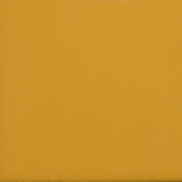 Wandtegels Hanceley, H-1125 Mat, Maat 14.8 x 14.8 cm. - 2530