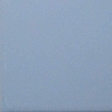 Wandtegels Hanceley, H-1322 Mat, Maat 14.8 x 14.8 cm. - 2578