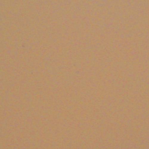 Wandtegels Lassels berger, WAA19281, maat 14.8 x 14.8 cm - 1689