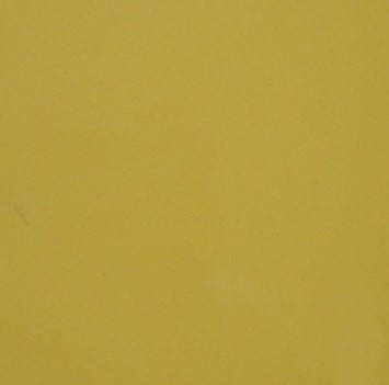 Wandtegels Hanceley, H-1125, Glans, Maat 14.8 x 14.8 cm. - 2688