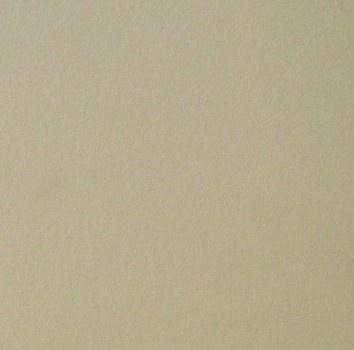 Vloertegels Sphinx, SP B42270 New age geel Mat, Maat 14.8 x 14.8 cm. - 2724