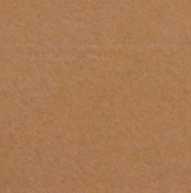 Wandtegels Sphinx, 88150 glans, Maat 14.8 x 14.8 cm. - 2929