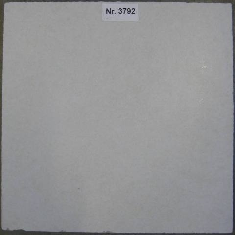 Vloertegels Private label, Pietra new bianco getrommeld, Maat 30 x 30 cm - 3792