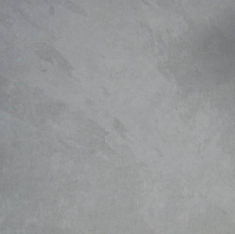 Vloertegels Private label, Silver, maat 60 x 60 cm. - 3856