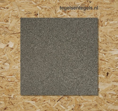 Vloertegels Private label, Accadia grey, maat 30.5 x 30.5 cm. - 3901