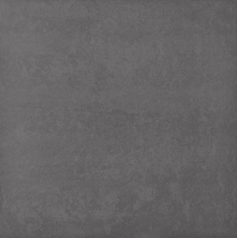 Vloertegels Paradyz, Doblo grafit mat, Maat 60 x 60 cm. - 3936