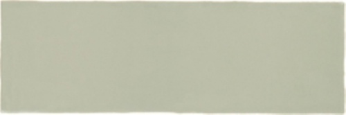 Wandtegels Private label, Light grey (handvorm), Maat 10 x 30 cm.  - 860