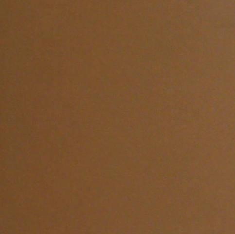 Wandtegels Sphinx, B42280 New age corra anti slip mat, Maat 14.8 x 14.8 cm - 2714