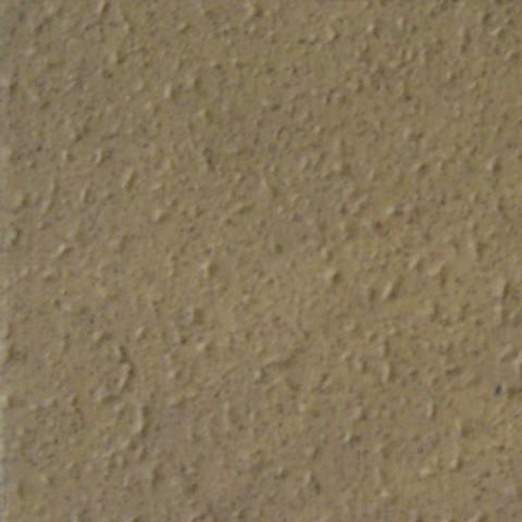 Vloertegels Mosa, Dark yellow, Maat 14.8 x 14.8 cm. - 3006
