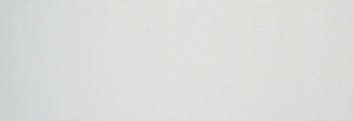 Wandtegels Basics, wit glans, maat 20 x 50 cm. - 3731a