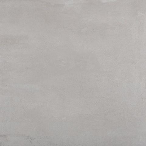 Vloertegels Abetone, 6060Pc52 R  Pac. Cinza, maat 59 x 59 cm. - 4157 (let op: alleen online verkrijgbaar)