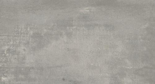 Vloertegels Abetone, 3360Pc52R Pac. Cinza, maat 32 x 59 cm. - 4162 (let op: alleen online verkrijgbaar)