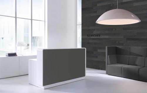 Hoogte Sierstrip Badkamer : Stroke® tegels & tegels