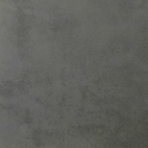 Vloertegels Private label, Cementi grigio, maat 60 x 60 cm. - 4213