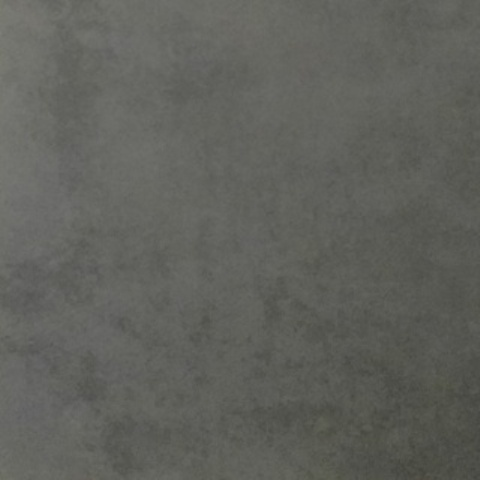 Vloertegels Abetone, Albareto grigio, maat 60 x 60 cm. - 4213a