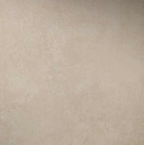 Vloertegels Private label, Forum beige, maat 90 x 90 cm. - 4330