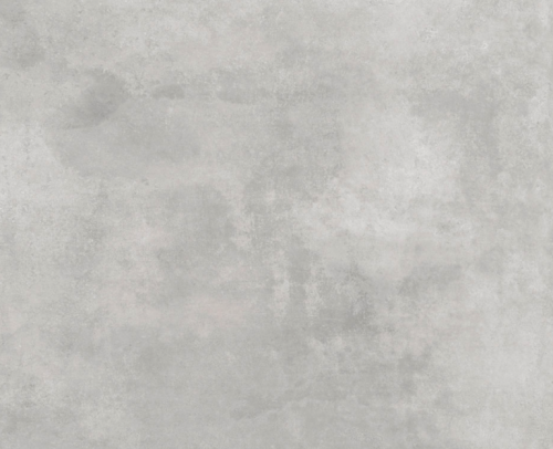 Vloertegels Squares Alzano gris, maat 90 x 90 cm. - 4328 (let op: alleen online verkrijgbaar)
