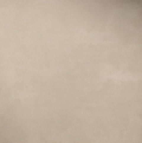 Vloertegels Squares Alzano beige, maat 90 x 90 cm. - 4327 (let op: alleen online verkrijgbaar)