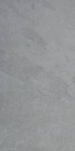 Vloertegels Private label, Silver, maat 30 x 60 cm. - 3856