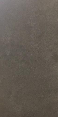 Vloertegels Private label, Plomo, maat 30 x 60 cm. - 4085