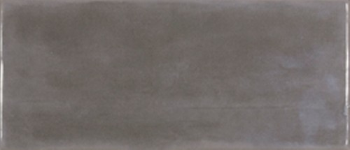 Wandtegels Private label, Amantea taupe, maat 11 x 25 cm. - 4360