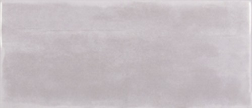 Wandtegels Private label, Amantea gray, maat 11 x 25 cm. - 4361