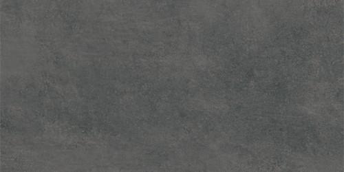 Vloertegels Abetone, Apira negro, maat 30 x 60 cm. - 4550