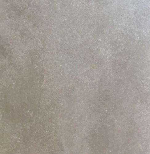 Vloertegels Abetone, Albino greige, maat 60 x 60 cm. - 4609