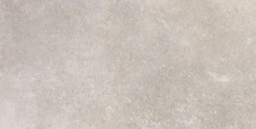 Vloertegels Abetone, Albino greige, maat 30 x 60 cm. - 4610