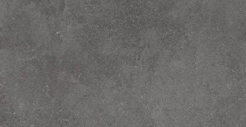 Vloertegels Abetone, Albino dark, maat 30 x 60 cm. - 4614