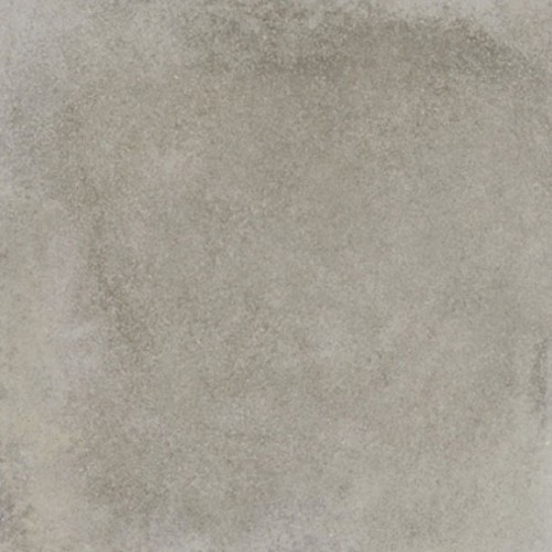 Vloertegels Abetone, Alfedena beton grigio, maat 60 x 60 cm. - 4640