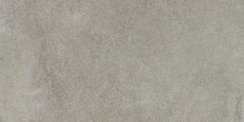 Vloertegels Private label, Alfedena beton grigio, maat 30 x 60 cm. - 4641