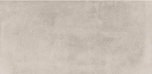Vloertegels Private label, Arezzo light, maat 60 x 60 cm. - 4678