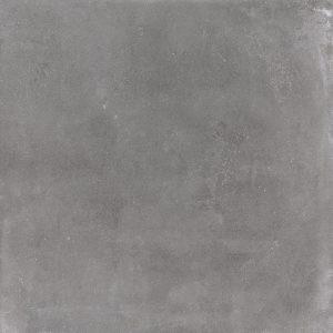 Vloertegels Abetone, Arezzo graphite, maat 60 x 60 cm. - 4680