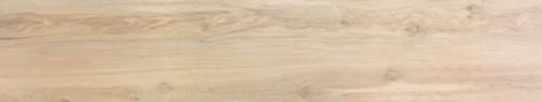Keramisch parket Madera, Arezzo natural, maat 30 x 150 cm. - 4707