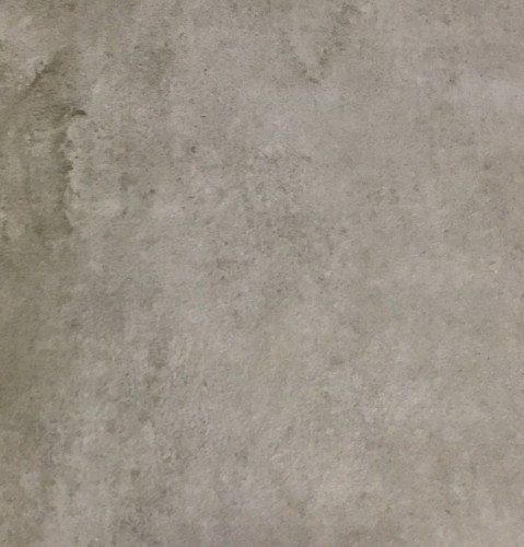 Vloertegels Private label, Aritzo taupe, maat 60 x 60 cm. - 4725