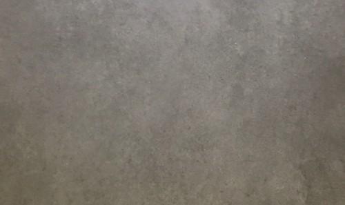 Vloertegels Abetone, Aritzo Ash grey, maat 30 x 60 cm. - 4726