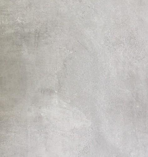 Vloertegels Squares, Arona gris, maat 80 x 80 cm. - 4741