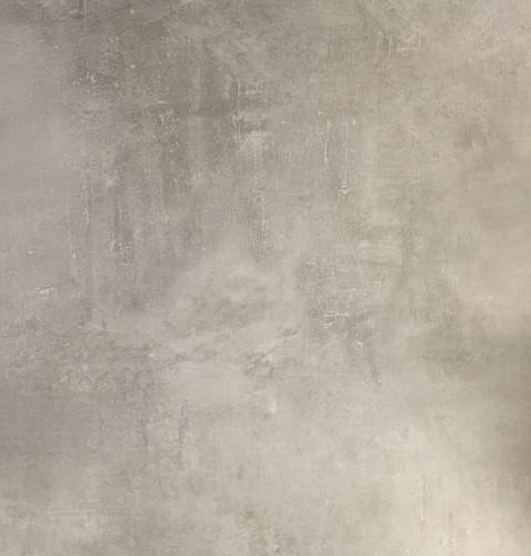 Vloertegels Private label, Ares gris, maat 60 x 60 cm. - 4756
