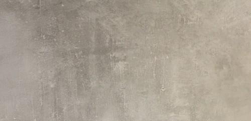 Vloertegels Abetone, Ares gris, maat 30 x 60 cm. - 4757