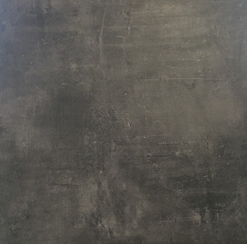 Vloertegels Squares, Ares black, maat 80 x 80 cm. - 4761