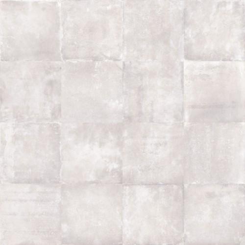 Vloertegels Limone, Artegna light grey, maat 60 x 60 cm. - 4766