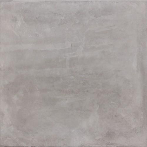 Vloertegels Abetone, Arsita Smoke, maat 60 x 60 cm. - 4767