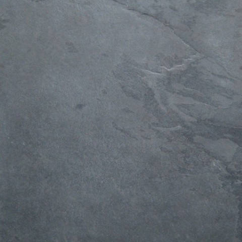 Vloertegels Mustang natuursteen, maat 80 x 80 cm. - 9012k