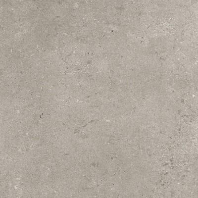 Vloertegels Abetone, mat grigio, maat 100 x 100 cm. - 10023