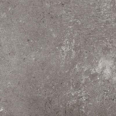 Vloertegels Abetone, mat fumo, maat 100 x 100 cm. - 10024
