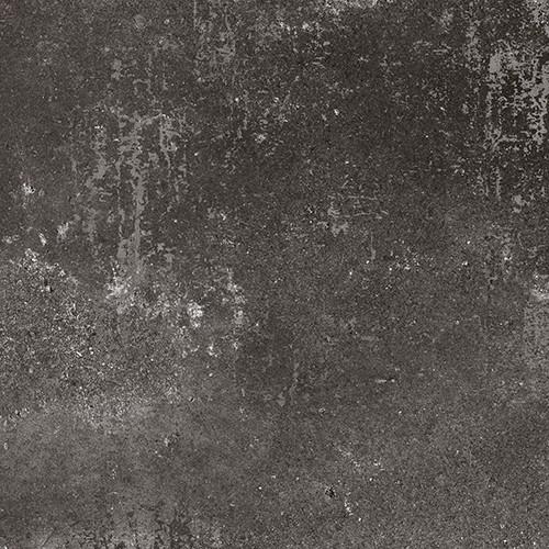 Vloertegels Abetone, mat antra, maat 100 x 100 cm. - 10025 (let op: alleen online verkrijgbaar)