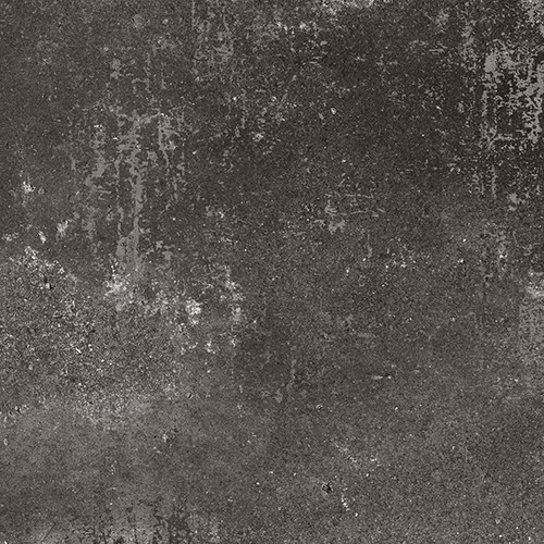 Vloertegels Abetone, mat antra, maat 100 x 100 cm. - 10025