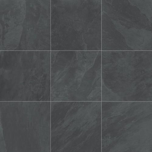 Vloertegels Masone stone grijs, maat 60 x 60 cm. - 4784